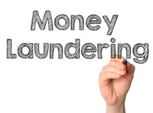 Money Laudering (image 2)