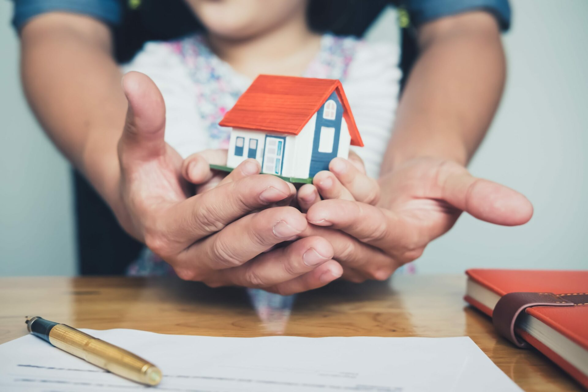 Estate Planning, Wills & Probate, Personal Clients - Saracens