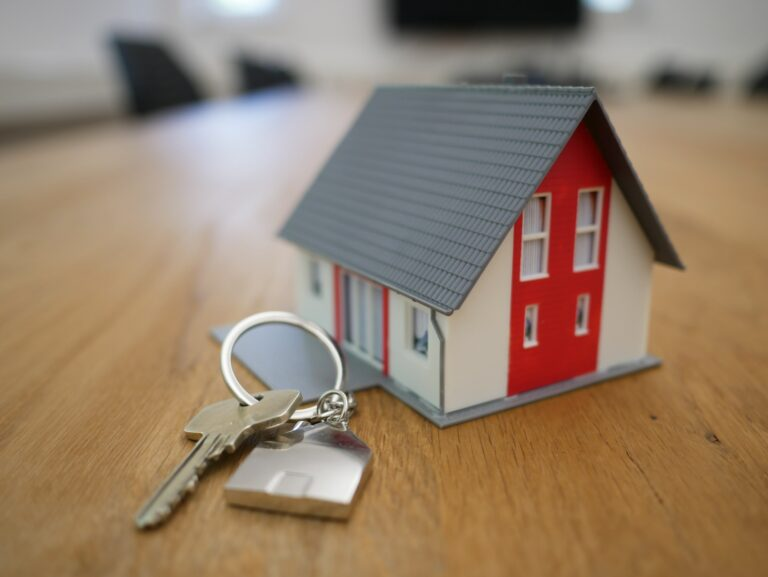 The Mortgage Guarantee Scheme 2021 - Questions & Answers